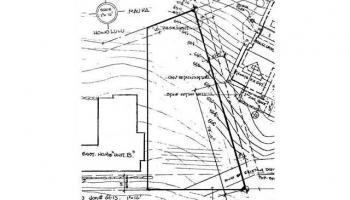 991230B Halawa Heights Rd Aiea, Hi 96701 vacant land - photo 7 of 8