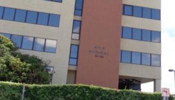 Aiea Medical Building condo #505, Aiea, Hawaii - photo 0 of 11