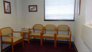 Aiea Medical Building condo #505, Aiea, Hawaii - photo 4 of 11