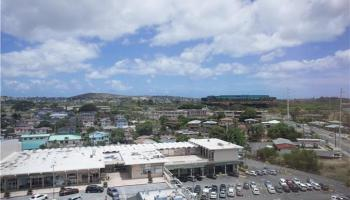 99-128 Aiea Heights Drive Aiea Oahu commercial real estate photo7 of 10