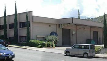 991386 Koaha Pl Aiea Oahu commercial real estate photo1 of 1
