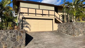 99-1390  Hele Mauna Place ,  home - photo 1 of 1