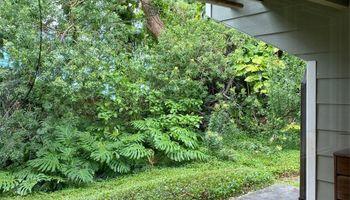99-1440 Aiea Heights Drive townhouse # 14, Aiea, Hawaii - photo 1 of 13