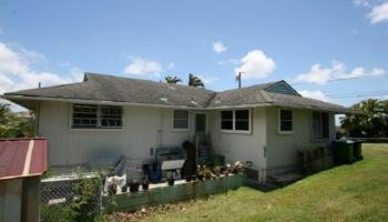 99-150  Holo Pl Aiea Heights, PearlCity home - photo 4 of 4