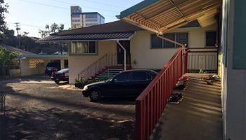 99-161  Pamoho Place ,  home - photo 1 of 13