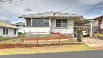 99-404A  Uhaloa Street ,  home - photo 1 of 25