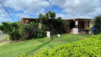 99-435  Aiealani Place ,  home - photo 1 of 17