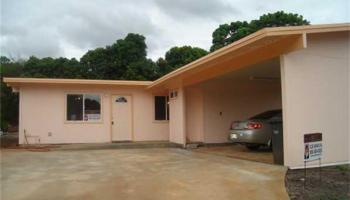 99466  Ulune St Halawa, PearlCity home - photo 1 of 10