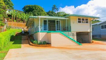 99-652A  Kaulainahee Place ,  home - photo 1 of 25