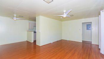 99-652A  Kaulainahee Place Aiea Heights, PearlCity home - photo 4 of 25