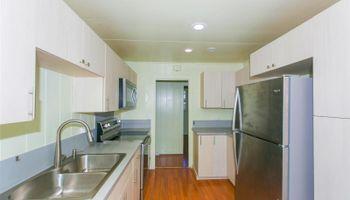 99-652A  Kaulainahee Place Aiea Heights, PearlCity home - photo 5 of 25