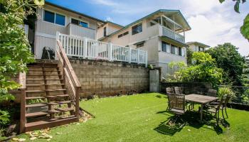 99-139D  Napuanani Road Aiea Heights,  home - photo 1 of 7