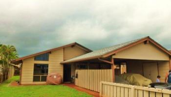 Mililani Area, Central home - photo 0 of 6
