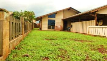 Mililani Area, Central home - photo 1 of 6