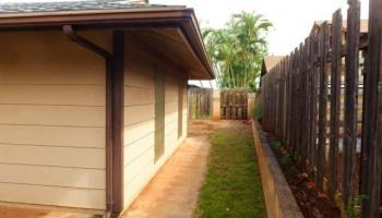 Mililani Area, Central home - photo 2 of 6