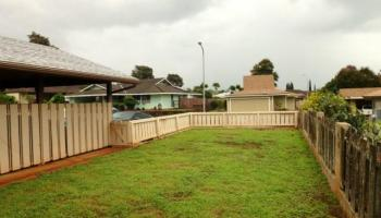 Mililani Area, Central home - photo 4 of 6