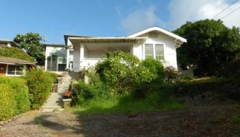 Wilhelmina, Diamond Head home - photo 1 of 3
