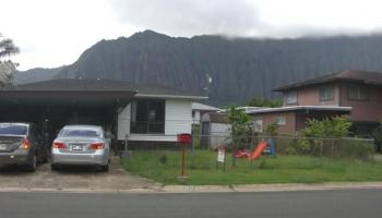 Waimanalo, Kailua home - photo 0 of 25