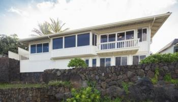 Kahala-black Point, Diamond Head home - photo 2 of 21