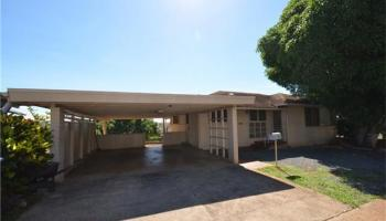 Kaimuki, Diamond Head home - photo 0 of 4