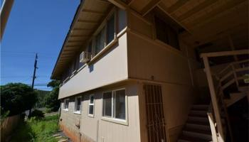 Kaimuki, Diamond Head home - photo 3 of 4