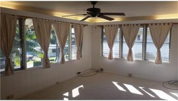 Aiea - Rental - photo 1 of 10