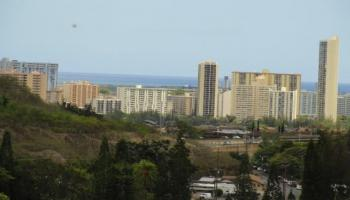 Moanalua Valley, Honolulu home - photo 0 of 5