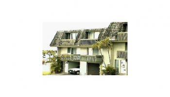 PACIFIC VILLAGE condo #, Aiea, Hawaii - photo 0 of 1