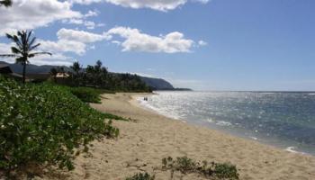 Sunset Paradise condo #, , Hawaii - photo 2 of 3