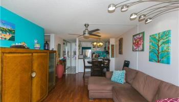 Pearl 2 condo #, Aiea, Hawaii - photo 1 of 25