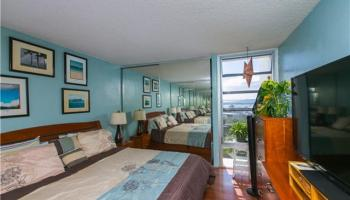 Pearl 2 condo #, Aiea, Hawaii - photo 10 of 25