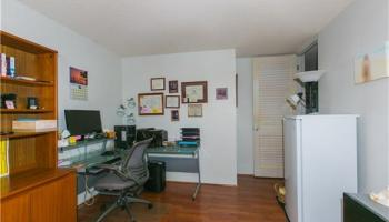 Pearl 2 condo #, Aiea, Hawaii - photo 15 of 25