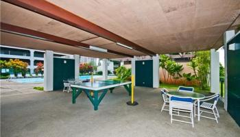 Pearl 2 condo #, Aiea, Hawaii - photo 17 of 25
