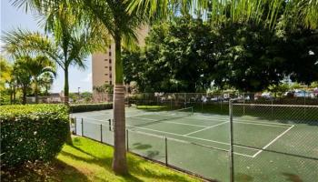 Pearl 2 condo #, Aiea, Hawaii - photo 18 of 25