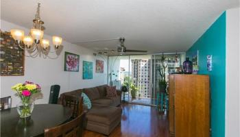 Pearl 2 condo #, Aiea, Hawaii - photo 2 of 25