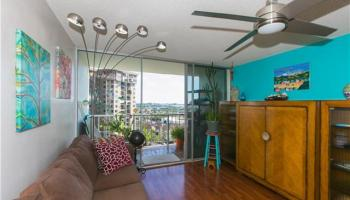Pearl 2 condo #, Aiea, Hawaii - photo 3 of 25