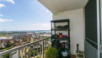 Pearl 2 condo #, Aiea, Hawaii - photo 4 of 25