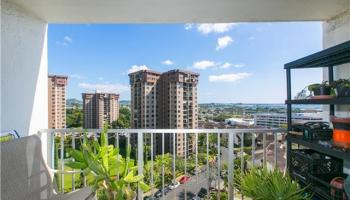 Pearl 2 condo #, Aiea, Hawaii - photo 5 of 25