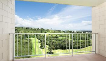 Colonnade On Greens condo #, Aiea, Hawaii - photo 6 of 11
