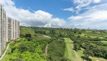 Colonnade On Greens condo #, Aiea, Hawaii - photo 7 of 11