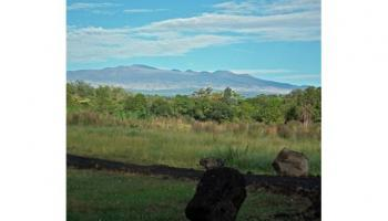 Ainaola Ainaola, Lot 1517 Dr Hilo, Hi 96720 vacant land - photo 0 of 10