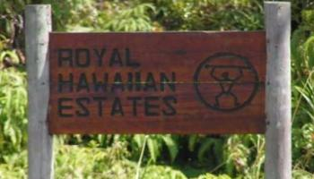15-1336 26th Ave Keaau, Hi 96749 vacant land - photo 0 of 25