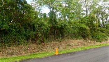 68-229 Crozier Loop Waialua, Hi 96791 vacant land - photo 1 of 10