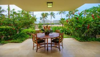 BeachVillas@Ko Olina condo #, , Hawaii - photo 0 of 18
