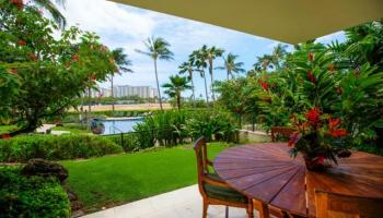 BeachVillas@Ko Olina condo #, , Hawaii - photo 1 of 18