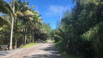 0 Beach Road  Keaau, Hi  vacant land - photo 1 of 11