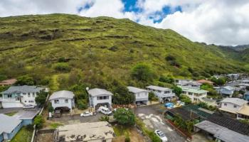 Kuliouou, Diamond Head home - photo 3 of 13