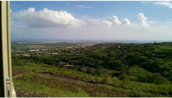 Makakilo-kahiwelo, Makakilo home - photo 0 of 9