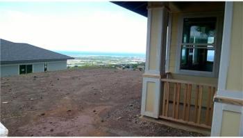 Makakilo-kahiwelo, Makakilo home - photo 2 of 9