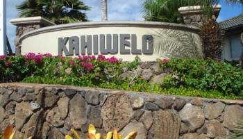 Makakilo-kahiwelo, Makakilo home - photo 3 of 9